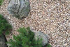 1-drenaziniai-akmenukai
