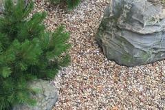 Drenažiniai-akmenukai