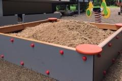 Smėlis-vaikų-smėlio-dėžėms